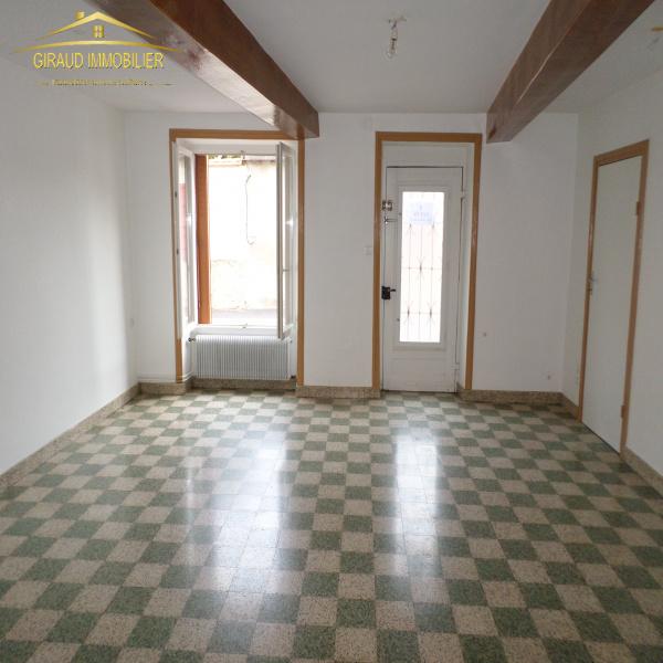 Offres de location Maison Vougy 42720