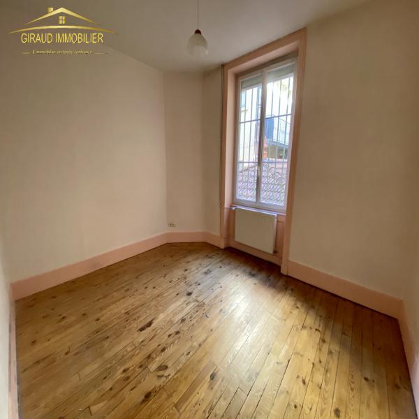 Offres de vente Appartement Roanne 42300