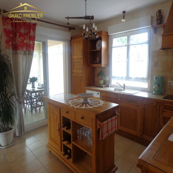Offres de vente Villa Marcigny 71110