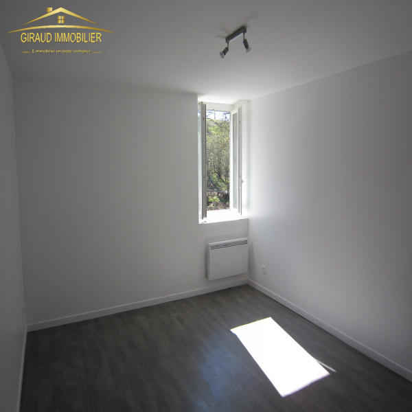 Offres de location Appartement Maizilly 42750